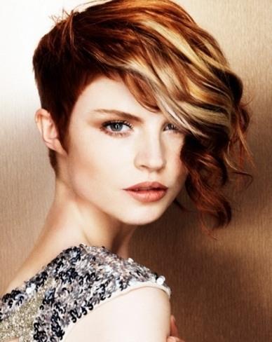 en modaellas ya hemos visto los mejores cortes de pelo de mujer primavera verano para el pelo largo pero lo cierto es que no todas tenemos melenas
