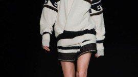 Isabel Marant para mujer otoño Invierno 2014 2015