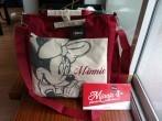 Minnie Glamour Collection | Moda y complementos vintage