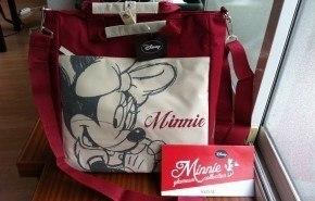 Minnie Glamour Collection   Moda y complementos vintage