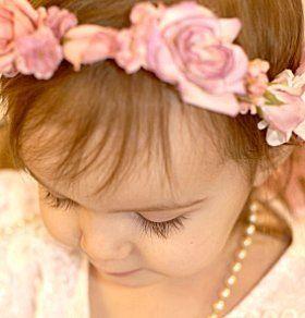 peinados-niñas-comunion-2015-tocado-flores