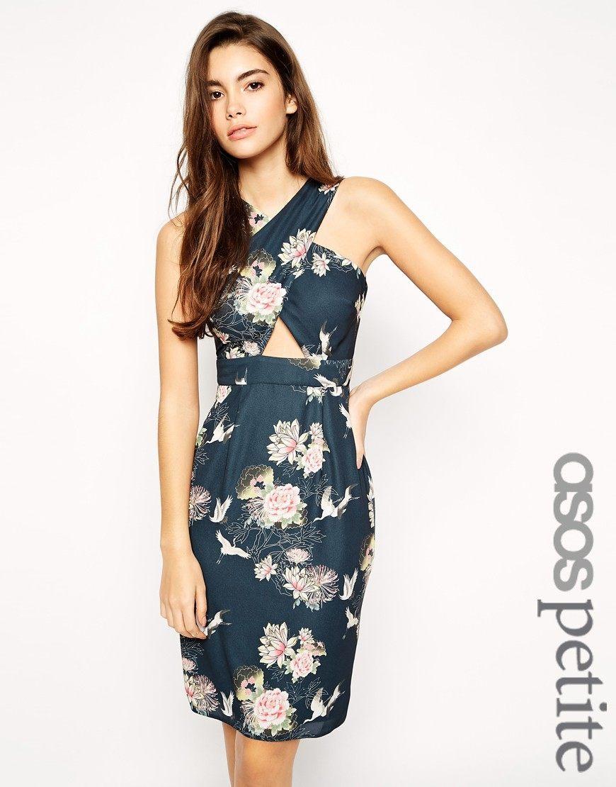 vestido-de-coctel-2015-modelos-estampado-de-asos