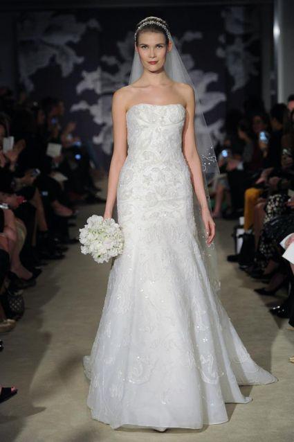 vestidos-de-novia-2015-vestido-tradicional-carolina-herrera