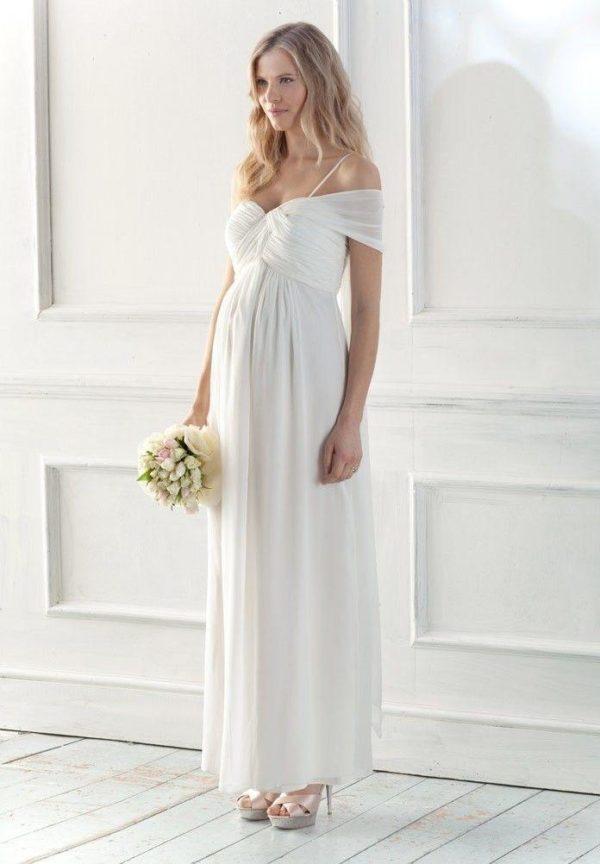 vestidos-de-novia-para-embarazadas-2015
