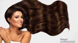 Tratamientos del cabello | Regalo día de la madre