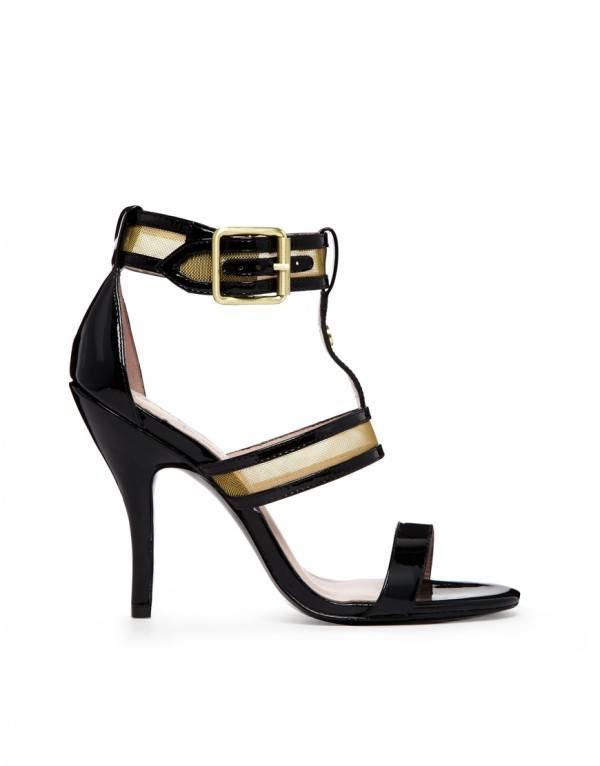 tendencias-calzado-sandalias-para-mujer-primavera-verano-2014-modelo-viviane-westwood-color-negro-detalles-dorados