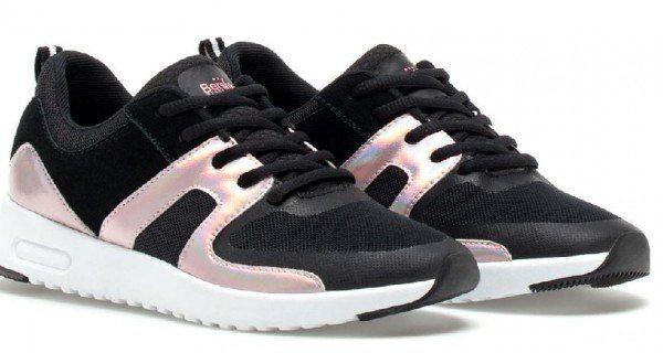 tendencias-calzado-zapatillas-para-mujer-primavera-verano-2014-modelo-running-bershka