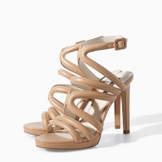 eab325eb013 tendencias-calzado-zapatos-zapatillas-y-sandalias-para-mujer-