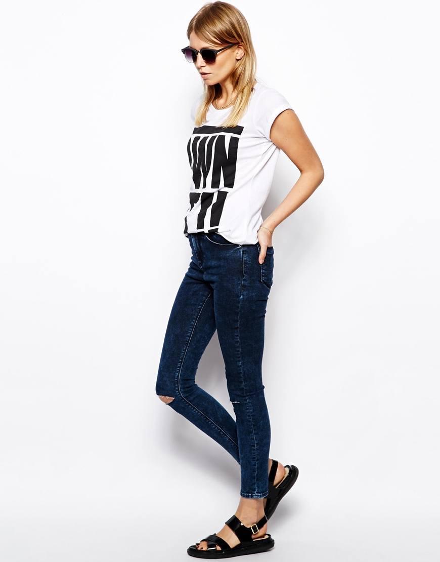 Pantalones de moda y modelos básicos atemporales. Pruébatelos todos cómodamente en casa. Entra ahora y descubre todos los pantalones de la nueva colección en travabjmsh.ga
