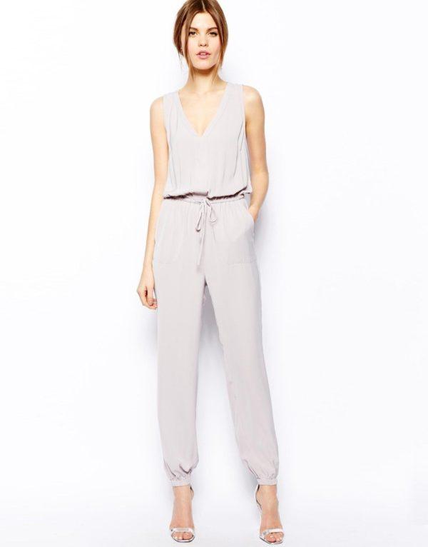 tendencias-jeans-y-pantalones-para-mujer-primavera-verano-2014-mono-asos