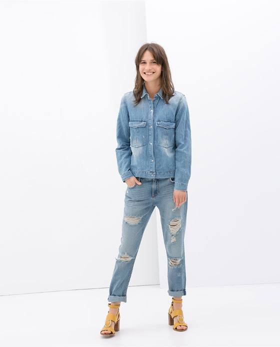 tendencias-jeans-y-pantalones-para-mujer-primavera-verano-2014-zara-modelo-boyfriend-roto