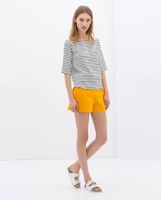 tendencias-shorts-para-mujer-primavera-verano-2014