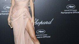 Los mejores vestidos que pasaron por Chopard Cannes 2014