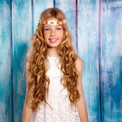 cortes-de-cabello-y-peinados-para-ninas-y-adolescentes-otoño-invierno-2014-2015-peinado-con-ondas