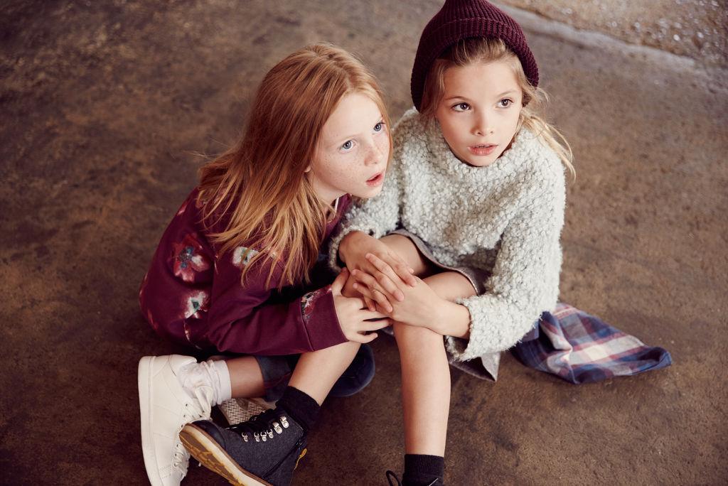 cortes-de-cabello-y-peinados-para-ninas-y-adolescentes-otoño-invierno-2014-2105