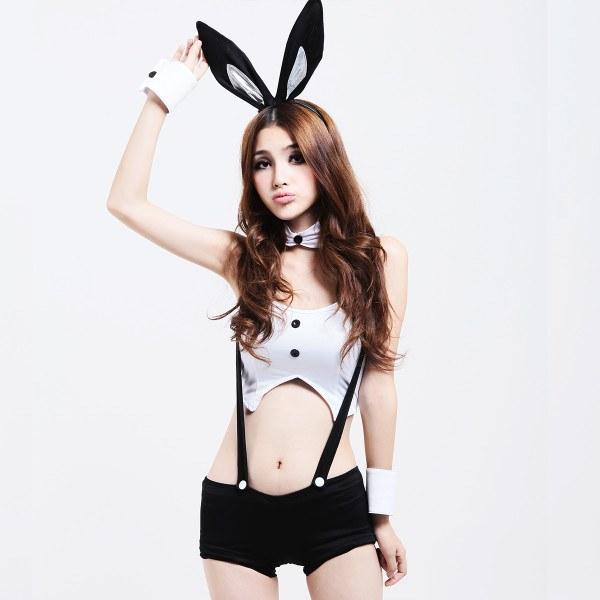 disfraces-sexy-para-halloween-2014-conejita-playboy