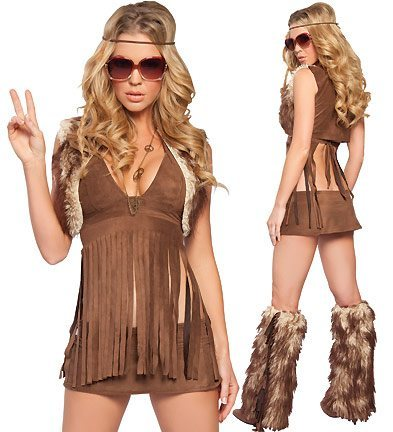disfraces-sexy-para-halloween-2014-hippie