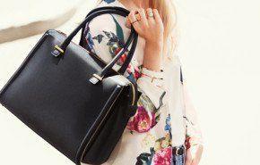 Tendencias Complementos y Gafas de sol para mujer Primavera Verano 2014