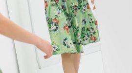 Tendencias Faldas para mujer Verano 2018