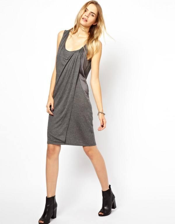 tendencias-pareos-para-mujer-primavera-verano-2014-vestido-pareo-asos