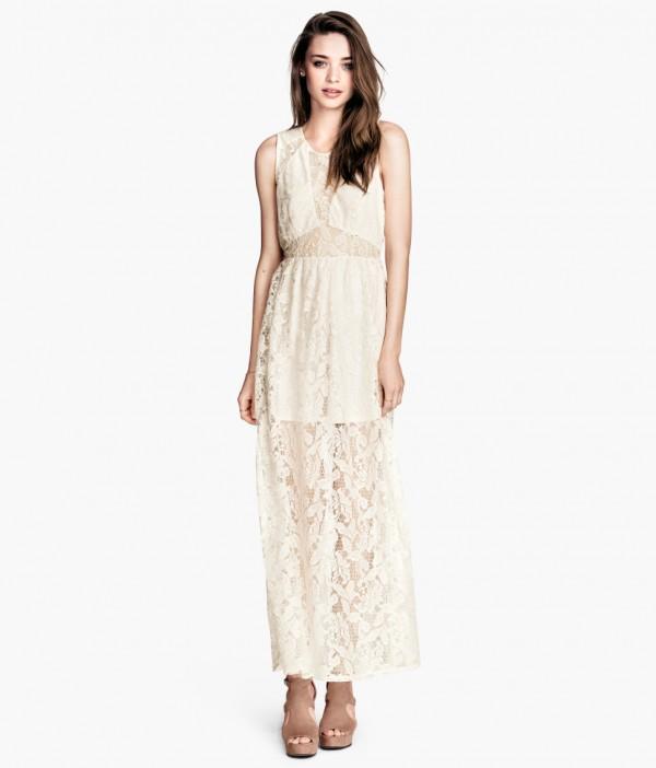 tendencias-vestidos-para-mujer-primavera-verano-2014-vestido-encaje-h&m