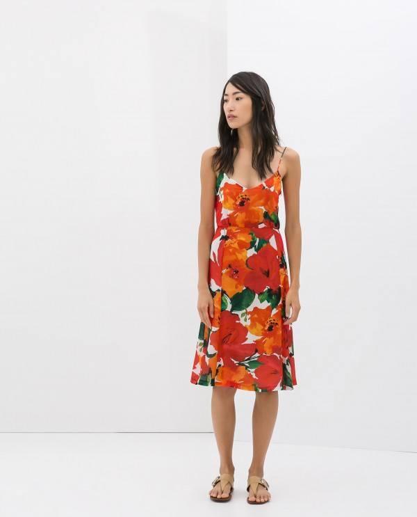 tendencias-vestidos-para-mujer-primavera-verano-2014-vestido-estampado-flores-zara