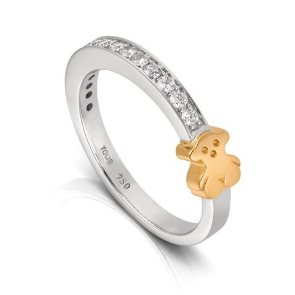 tous-catalogo-anillo-clasico