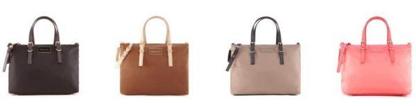 bolsos-bimba-lola-primavera-verano-2015-bolsos-de-colores