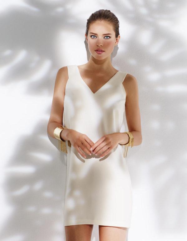 catalogo-blanco-vestidos-de-moda-primavera-verano-2015-color-blanco
