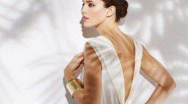 Catálogo SuiteBlanco Primavera-Verano 2015