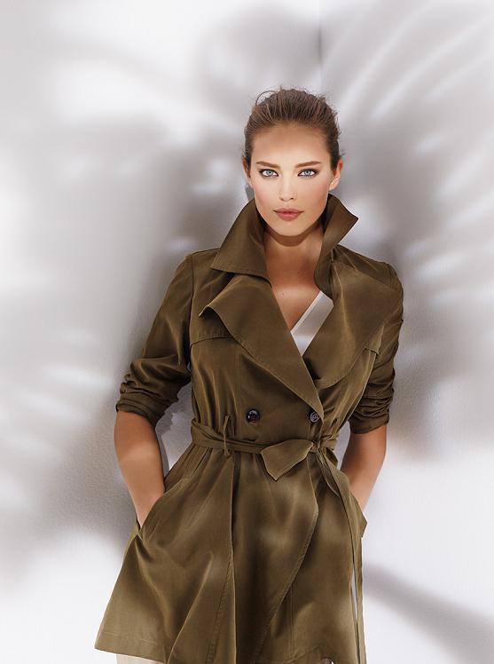 catalogo-suiteblanco-primavera-verano-2015-trench