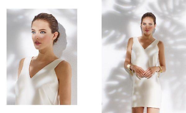 catalogo-suiteblanco-primavera-verano-2015-vestido-blanco