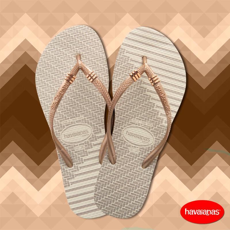 chanclas-havaianas-para-mujer-verano-2014-modelo-tribal