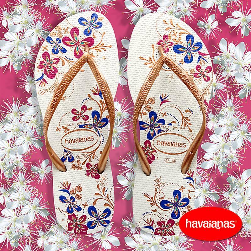 chanclas-havaianas-para-mujer-verano-2014.estampado-flores-triopicales