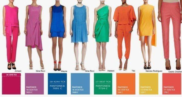 colores-de-moda-primavera-verano-2015