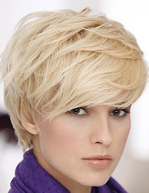 cortes-de-pelo-2015-pelo-corto-cabello-flequillo
