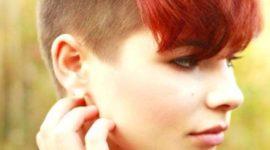 Cortes de pelo de mujer primavera verano 2015 | Pelo Corto