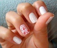 Decoración de uñas 2015: tendencias y estilos
