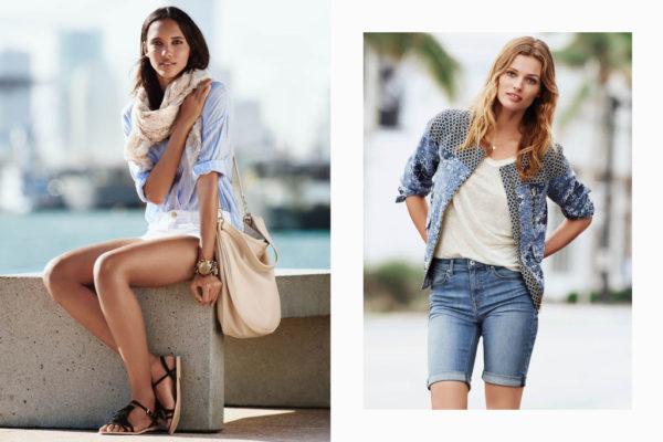 hm-primavera-verano-2015-moda-estilo-denim