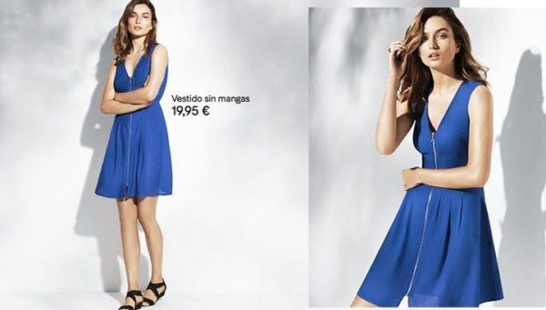 hm-primavera-verano-2015-vestido-azul