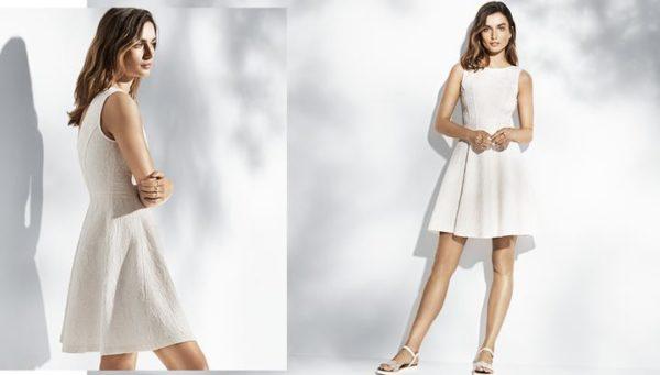 hm-primavera-verano-2015-vestido-blanco