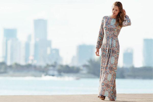 hm-primavera-verano-2015-vestido-estampado-aire-retro