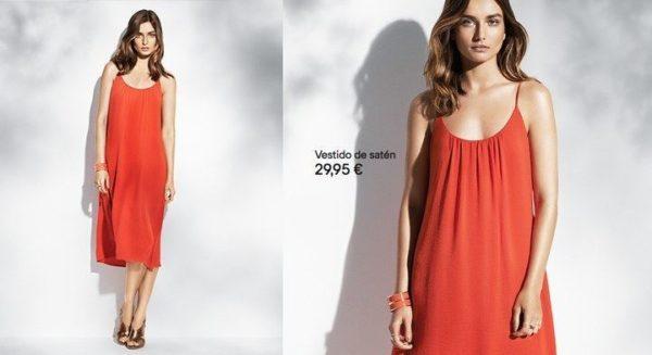 hm-primavera-verano-2015-vestido-rojo