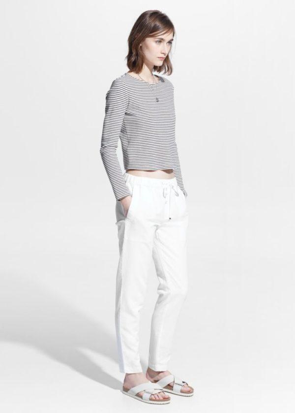 mango-primavera-verano-2015-pantalon-baggy