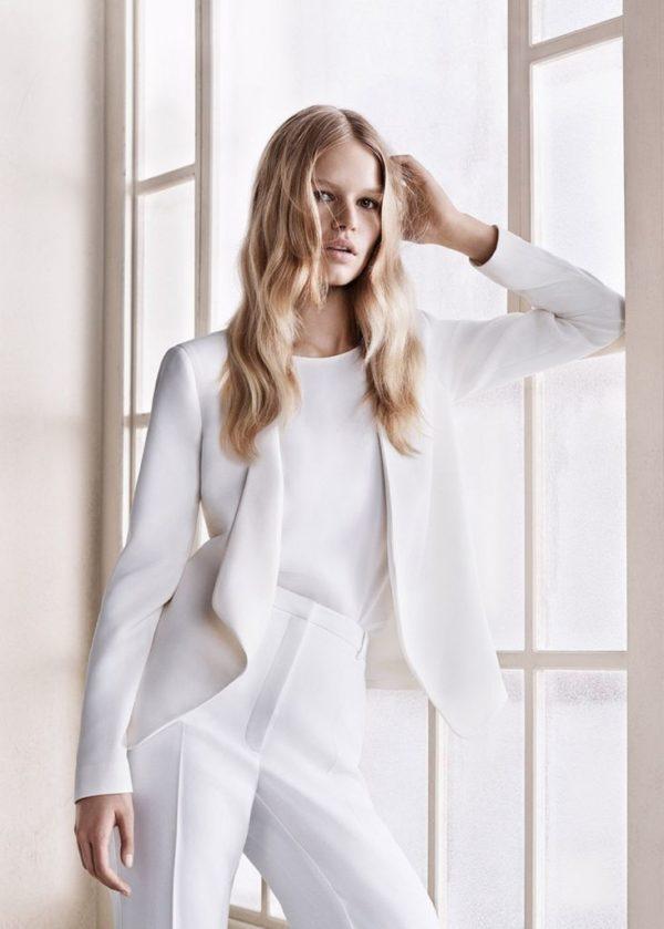 mango-primavera-verano-2015-traje-blanco