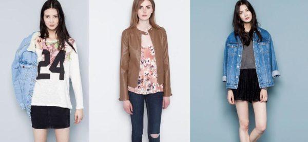 moda-adolescente-2015