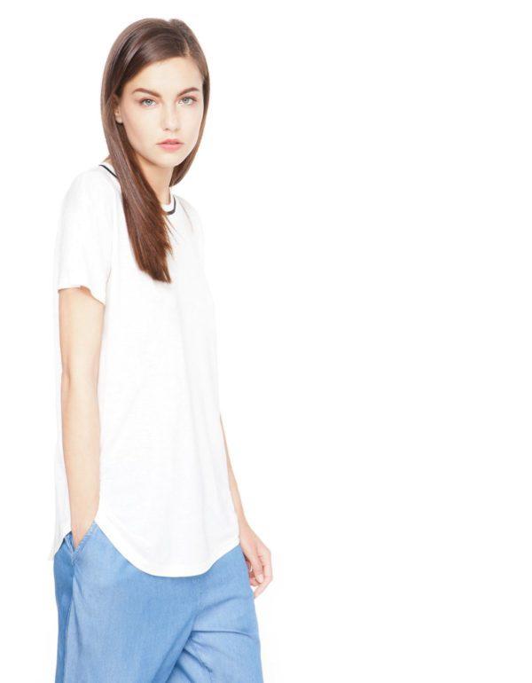 moda-para-adolescentes-verano-2014-camiseta-pantalon-bershka