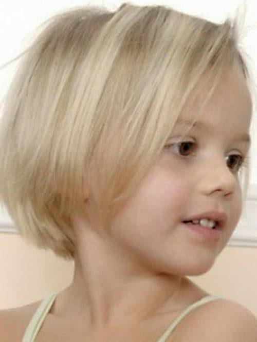 peinados-y-cortes-de-pelo-para-ninas-otoño-invierno-2014-2015-fotos-pelo-corto-media-melena