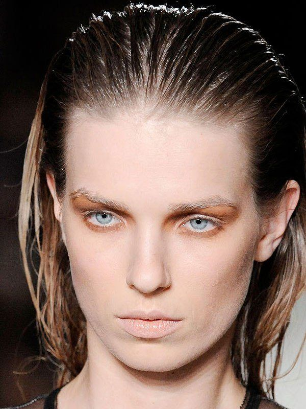 pelo-largo-de-moda-otoño-invierno-2014-2015