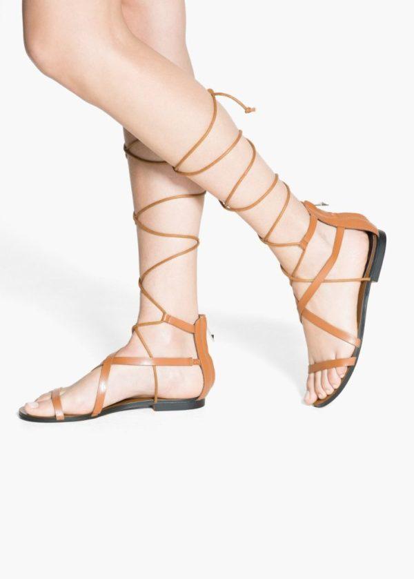 tendencias-calzado-zapatos-zapatillas-y-sandalias-para-mujer-primavera-verano-2015-sandalia-tiras-mango